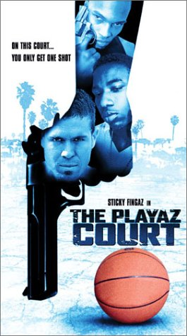 the-playaz-court-usa-vhs