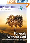Funerals Without God: A practical gui...