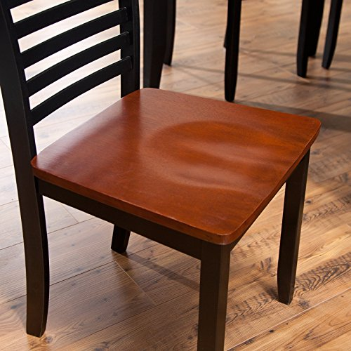 Boraam Bloomington Dining Chair - furniture-shop.uk