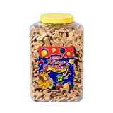 Stauffer's Original Animal Crackers - 78oz