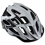 Fox-Racing-Striker-Vandal-Bike-BMX-MTB-Helmet