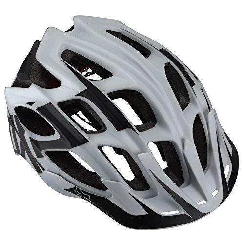 Fox-Racing-Striker-Vandal-Bike-BMX-MTB-Helmet