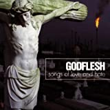 Godflesh Songs of Love & Hate