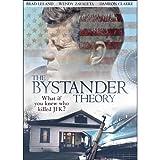 Bystander Theory [DVD] [2012] [Region 1] [US Import] [NTSC]