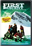 First Descent (Widescreen Edition)