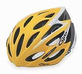 Giro casque de vélo