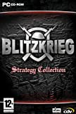 Blitzkrieg Strategy Collection (PC)