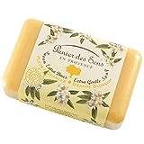 PANIER DES SENS - Fragrant Verbena Natural Soap Bar by PANIER DES SENS