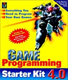 Game Programming Starter Kit 4.0