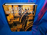img - for Latin-American Baroque (Spanish Edition) book / textbook / text book