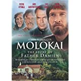 Molokai ~ David Wenham