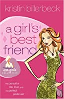 A Girl's Best Friend (Spa Girls Series #2))