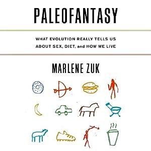 Paleofantasy | [Marlene Zuk]