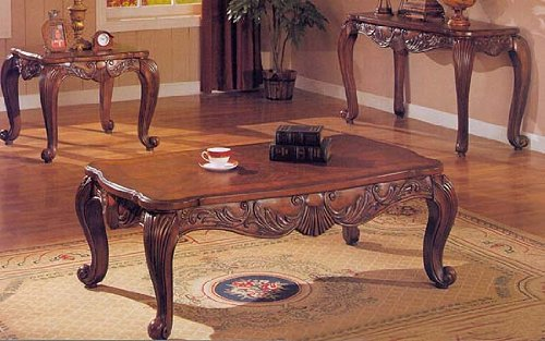 Furniture living room furniture sofa set 4 piece for 4 piece living room table set