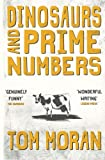 img - for Dinosaurs and Prime Numbers: Walton Cumberfield Series (Volume 1) book / textbook / text book