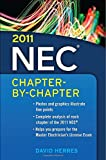 img - for 2011 National Electrical Code Chapter-By-Chapter book / textbook / text book