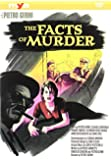 FACTS OF MURDER [Import]