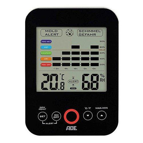 ade-digital-higrometro-ws-1501-con-visuellem-moho-alarma-negro