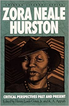 critical essays on zora neale hurston Amazoncom description: product description: the full range of literary traditions comes to life in the twayne critical essays series volume editors have carefully.