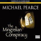 The Mingrelian Conspiracy | [Michael Pearce]