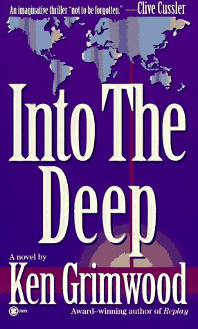 Into the Deep, Ken Grimwood