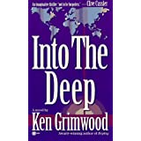 Into the Deep ~ Ken Grimwood