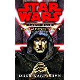 Path of Destruction: A Novel of the Old Republic (Star Wars: Darth Bane)by Drew Karpyshyn