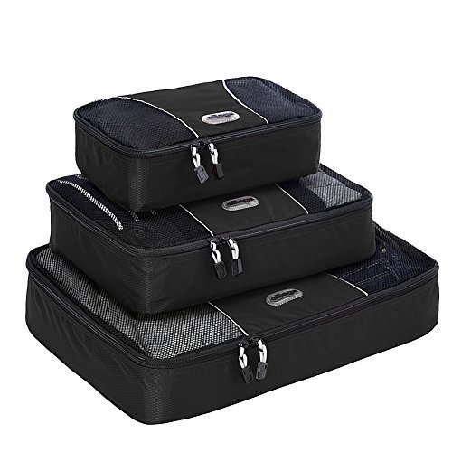 ebags-packing-cubes-3pc-set-black