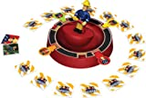 Jumbo Fireman Sam Spin and Rescue Memory Game