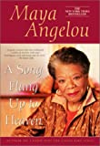 A Song Flung Up to Heaven (0553382039) by Angelou, Maya