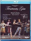 Tchaikovsky Gala [Blu-ray] (Bilingual) [Import]