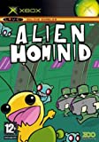 Cheapest Alien Hominid on Xbox