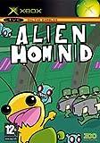 Cheapest Alien Hominid on Xbox
