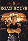 Road House [DVD] [1989] [Region 1] [US Import] [NTSC]
