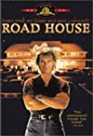 Road House (Widescreen)