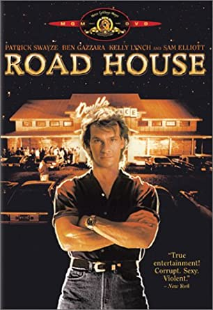 Amazon.com: Road House...
