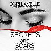 Secrets and Scars | Dori Lavelle