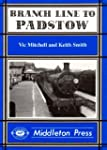 Branch Line to Padstow (Branch Lines)
