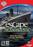 Escape The Emerald Star - Standard Edition