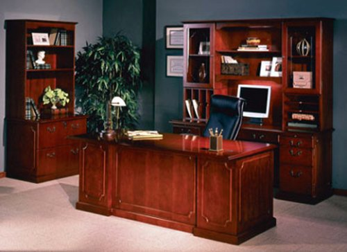 office products categories office furniture accessories desks