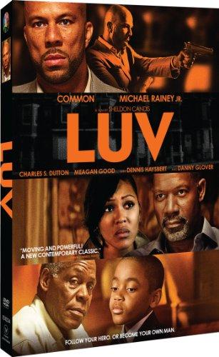 luv-reino-unido-dvd