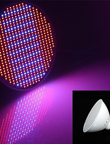 morse-coder-hot-sale-2015-best-50-w-led-grow-lights-grow-neupreis-use-for-all-levels-and-houseplants