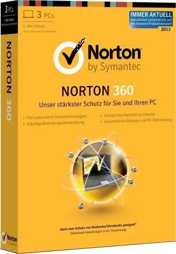 norton-360-70-3pcs