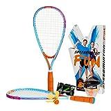 Speedminton Fun Badminton Set [並行輸入品]