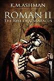 www.payane.ir - Roman II