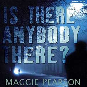 Is There Anybody There? Audiobook