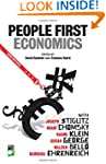 People First Economics