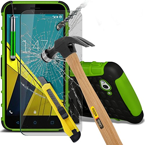 aventus-green-vodafone-smart-ultra-6-case-cutom-made-drop-proof-heavy-duty-plastic-cover-tempered-gl