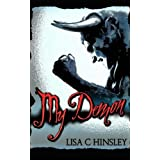 My Demonby Lisa C Hinsley