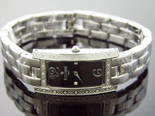 black friday price Icetime PL-03